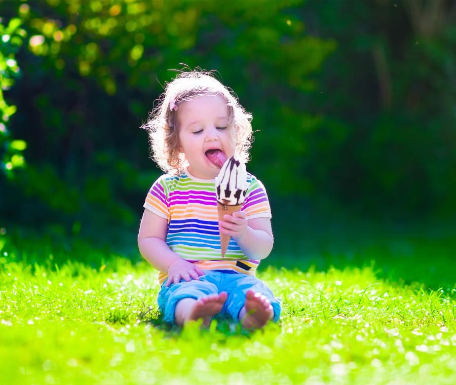 dieci-modi-per-combattere-il-caldo-con-i-bambini