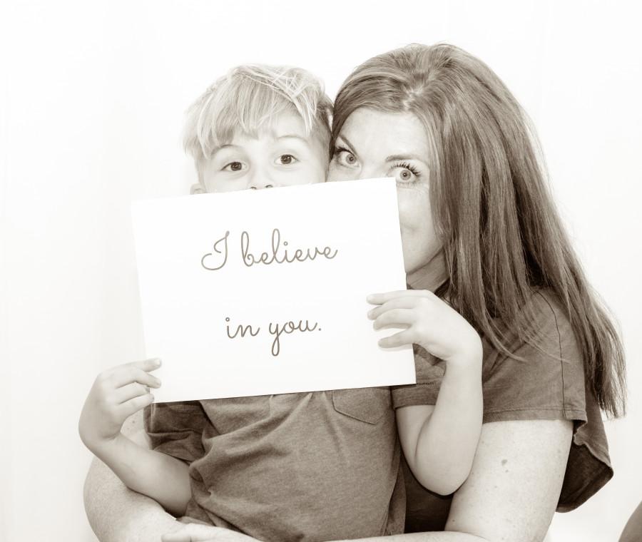 il-progetto-mom-me-contro-la-depressione-post-parto