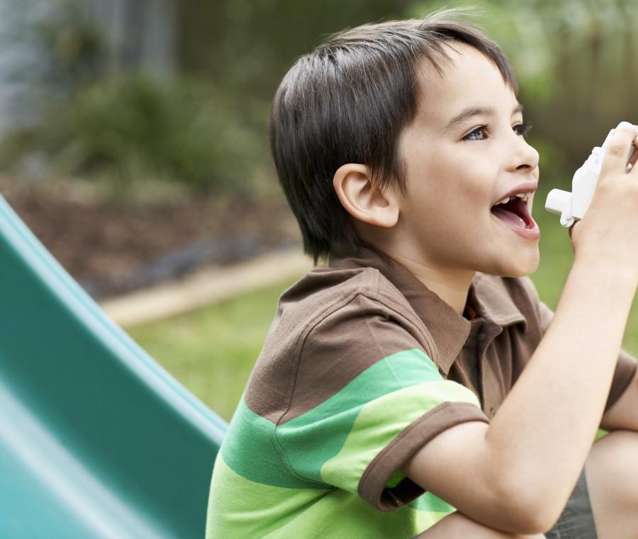 asma-ed-allergie-nei-bambini