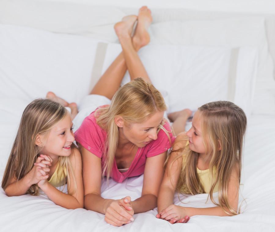 le-paure-piu-tipiche-nel-crescere-figlie-femmine