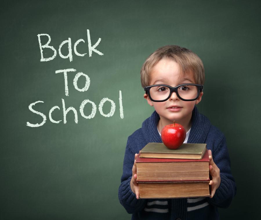 il-primo-giorno-di-scuola