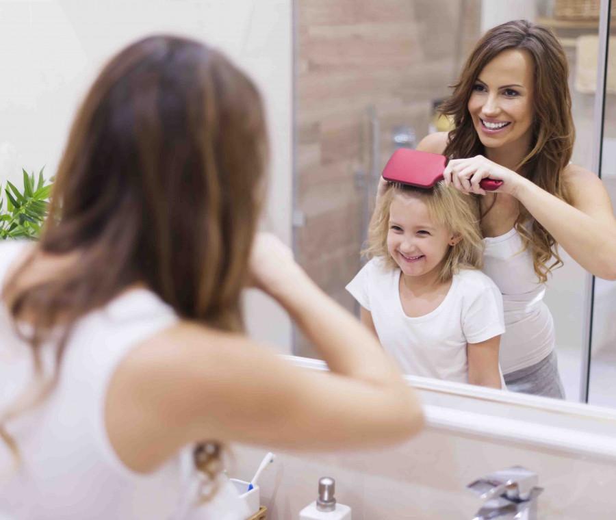 come-prendersi-cura-dei-capelli-dei-bambini