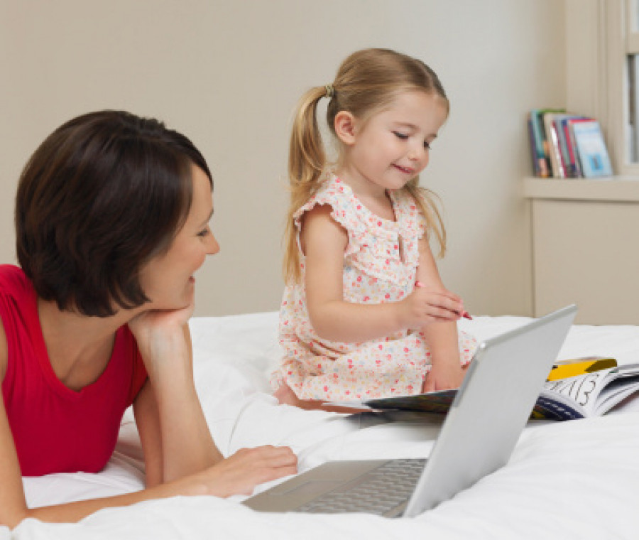 l-aiuto-di-internet-nella-vita-di-una-mamma