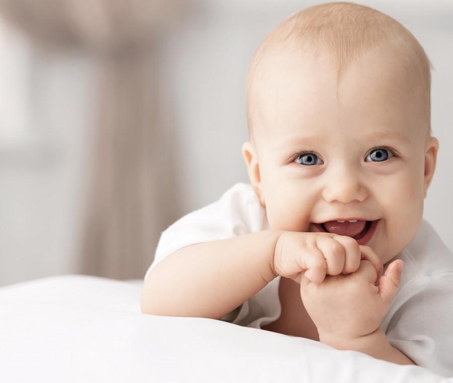 i-riflessi-neonatali-tra-miti-e-leggende