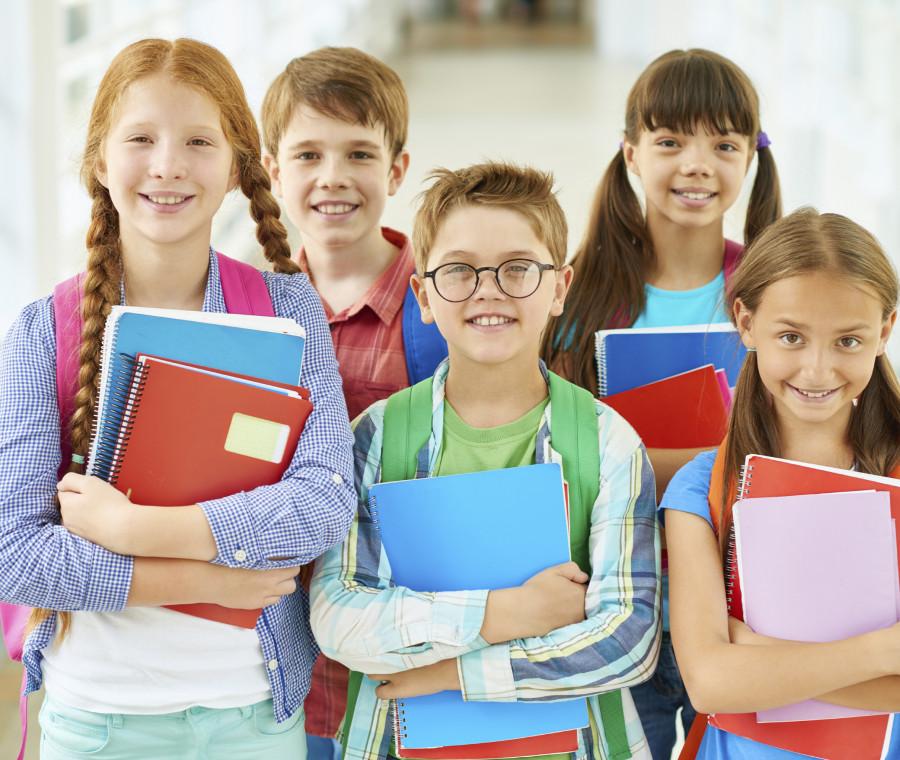 guida-ai-misteri-della-rigatura-dei-quaderni-a-scuola