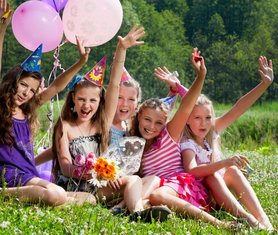 le-prime-feste-di-compleanno-in-una-famiglia-numerosa