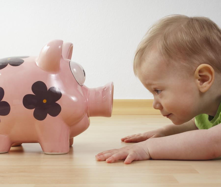 come-investire-soldi-per-i-bambini-creando-un-capitale