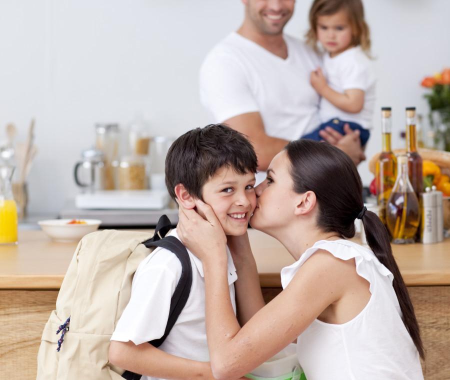 back-to-school-i-consigli-per-la-salute