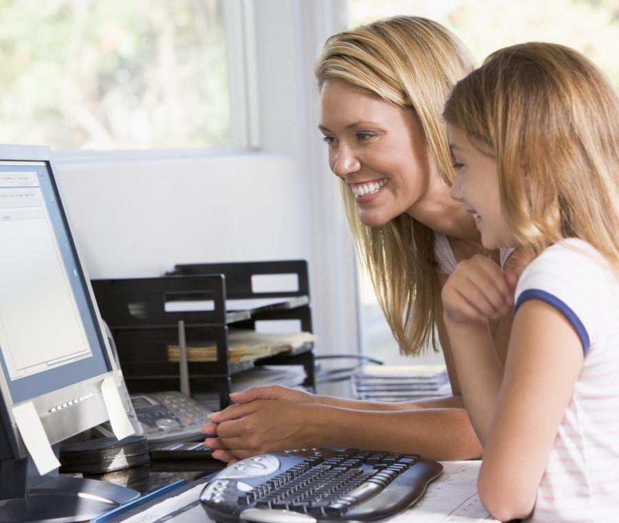 consigli-ai-genitori-per-educare-i-bambini-all-uso-delle-nuove-tecnologie