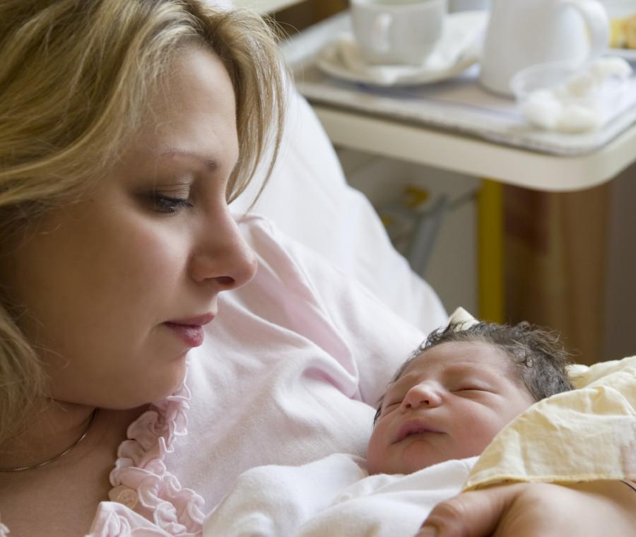 il-racconto-del-parto-con-epidurale-di-r