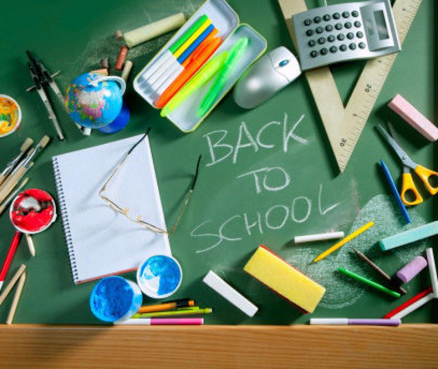 personalizzare-il-materiale-per-la-scuola