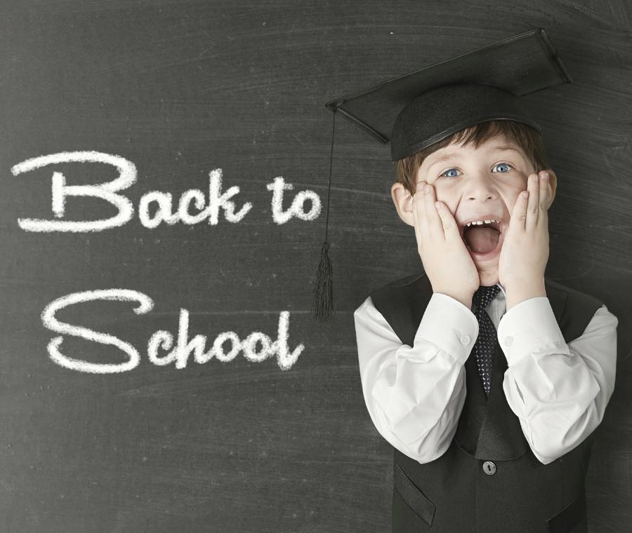 calendario-scolastico-2015-2015-quando-inizia-e-finisce-la-scuola-festivita-e-ponti