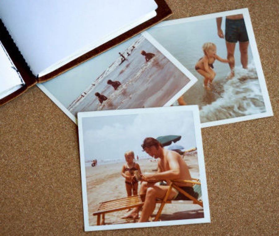 idee-per-raccogliere-e-conservare-i-ricordi-delle-vacanze