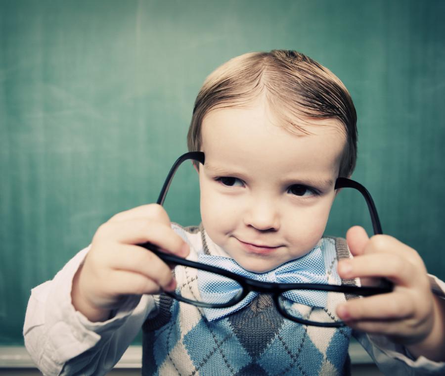 idee-per-i-look-da-scuola-per-i-bambini