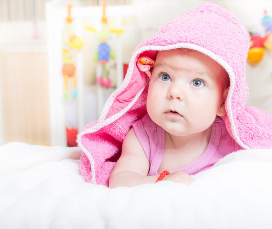 tappe-miliari-la-crescita-corretta-nel-primo-anno-del-bambino