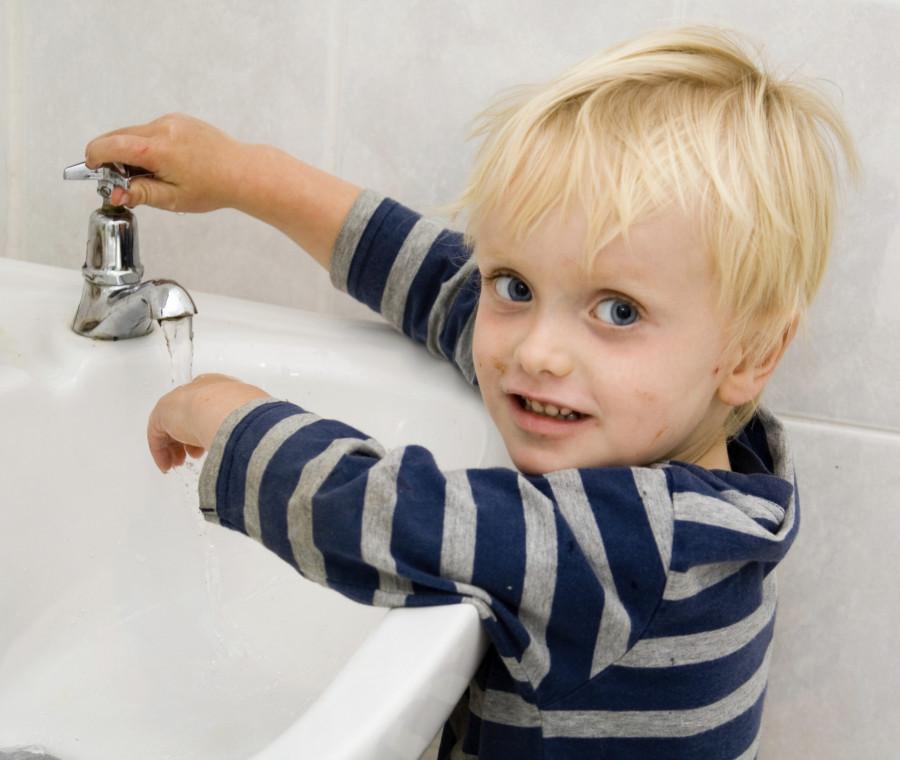 beauty-tips-per-bambini