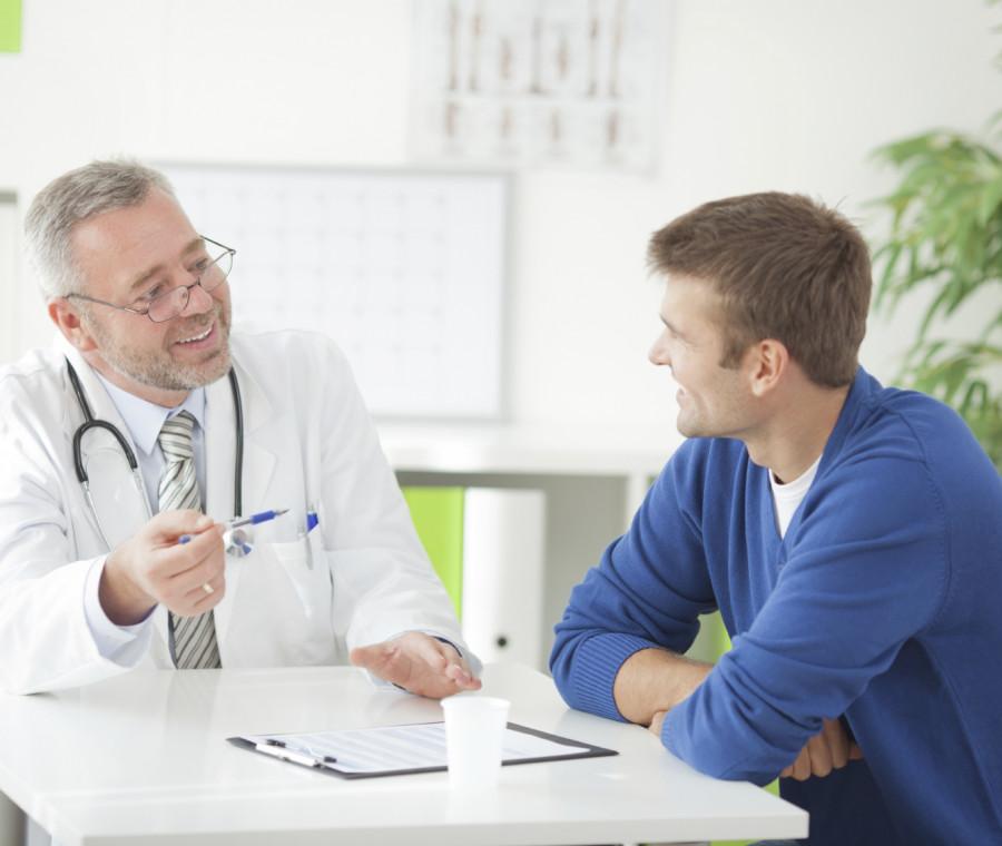 infertilita-maschile-sempre-piu-uomini-a-rischio