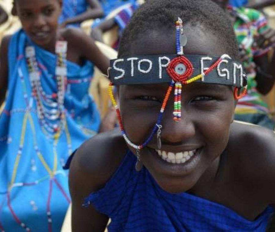 ragazze-masai-mai-piu-circoncisione