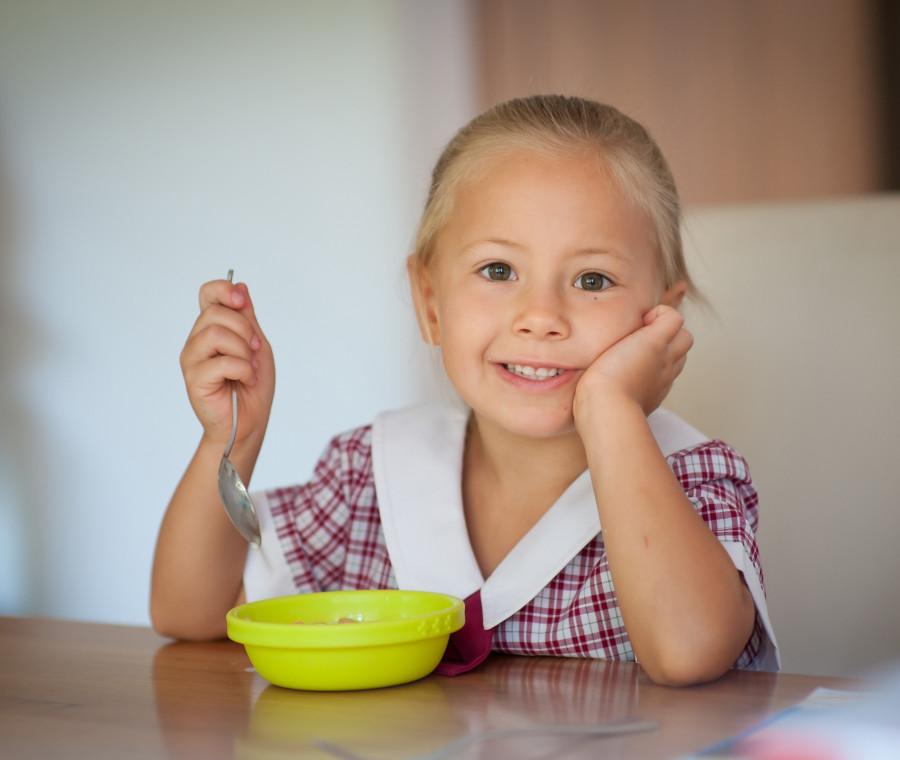 la-colazione-del-bambino-una-sana-abitudine
