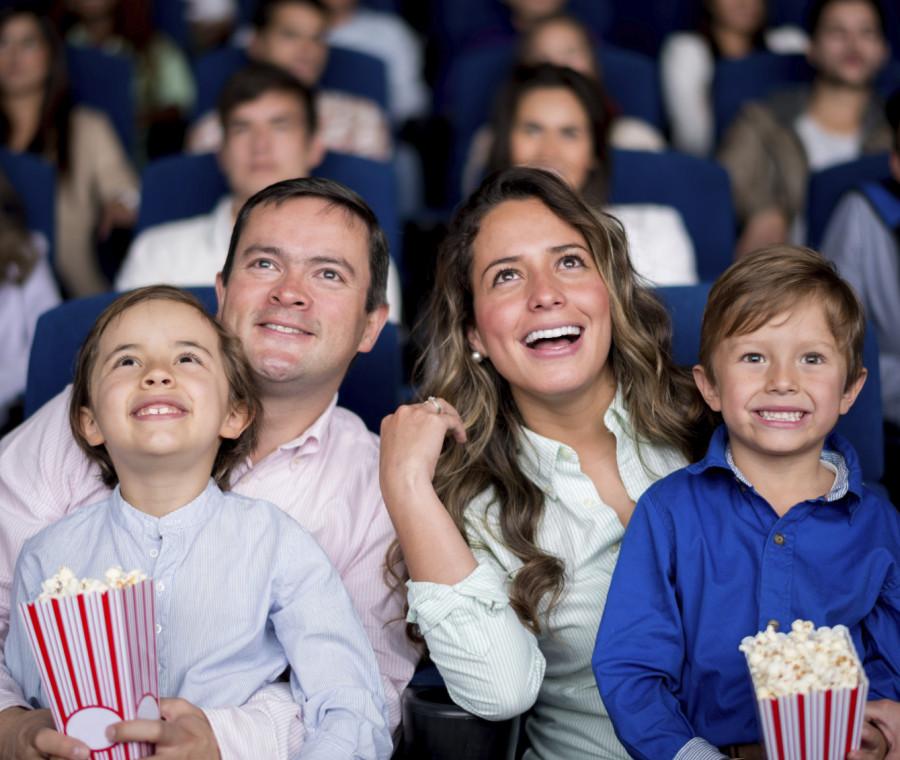 i-film-per-bambini-in-uscita-al-cinema