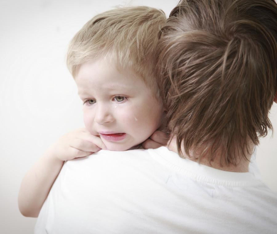 i-genitori-troppo-protettivi-fanno-male-ai-figli