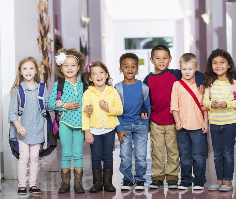 primo-giorno-di-scuola-le-frasi-piu-belle-e-divertenti-dei-bambini