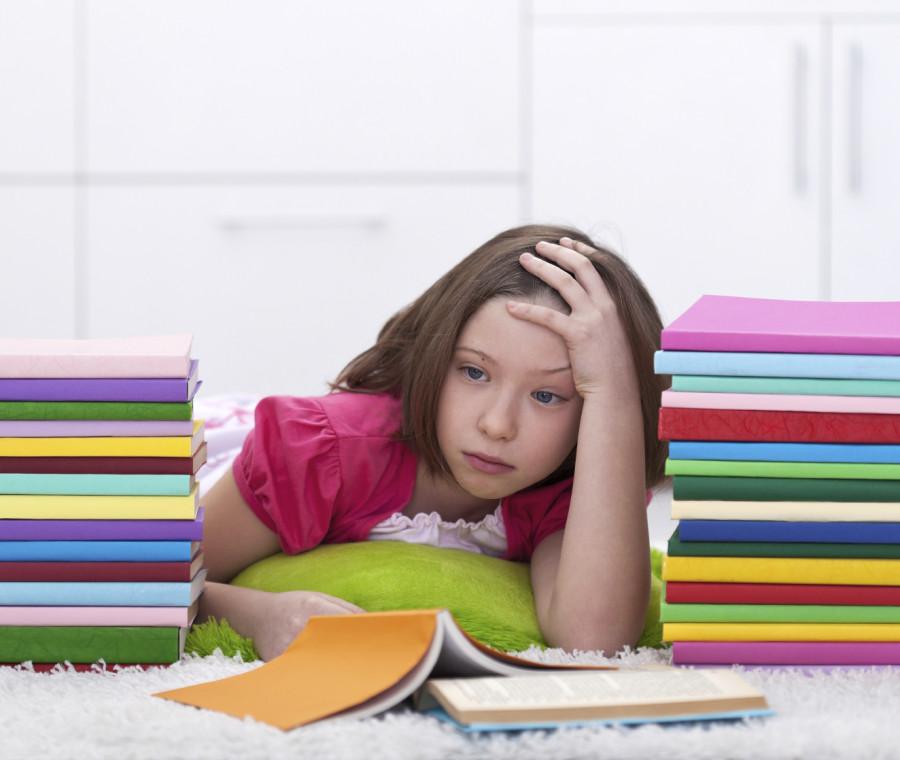 come-non-opprimere-i-bambini-nel-loro-percorso-scolastico