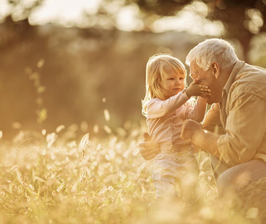 le-cose-che-i-nonni-non-dovrebbero-mai-fare