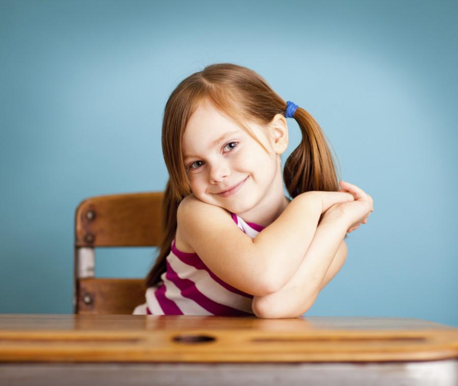 le-paure-dei-bambini-introversi-a-scuola