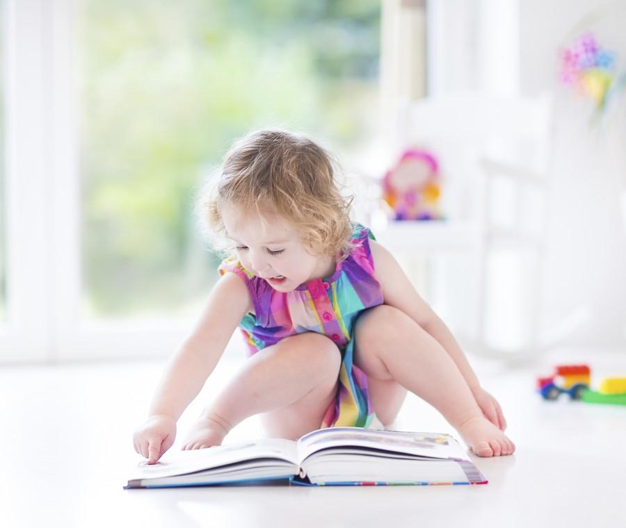 come-trasmettere-la-passione-per-la-scrittura-e-la-lettura-ai-bambini