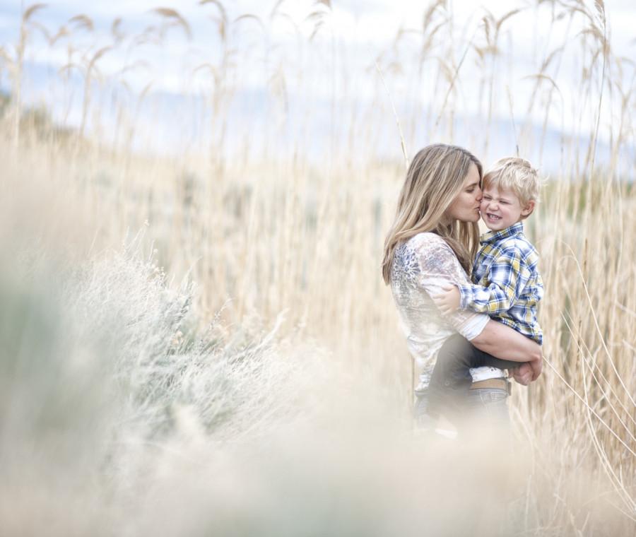le-regole-d-oro-del-genitore-single