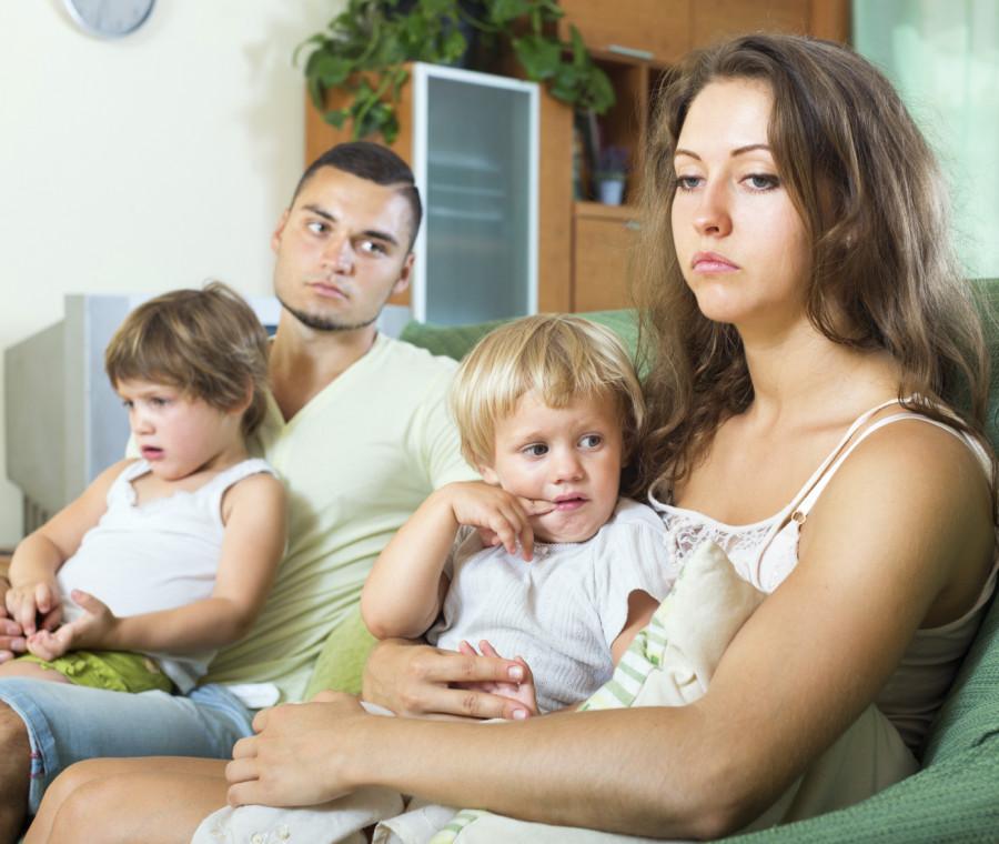 il-secondo-figlio-mette-in-crisi-la-coppia