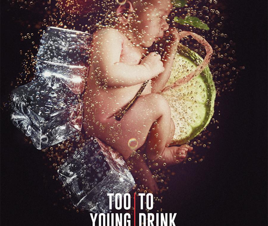 in-gravidanza-non-bere-alcolici
