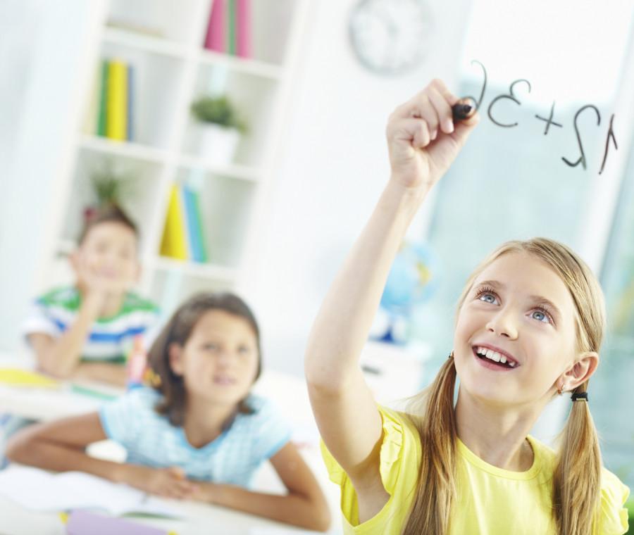 gli-studenti-italiani-carenti-in-matematica-e-lettura