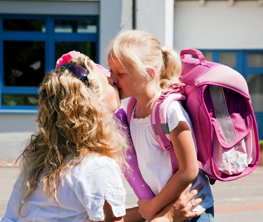 gli-incidenti-genitoriali-piu-terribili-il-primo-giorno-di-scuola