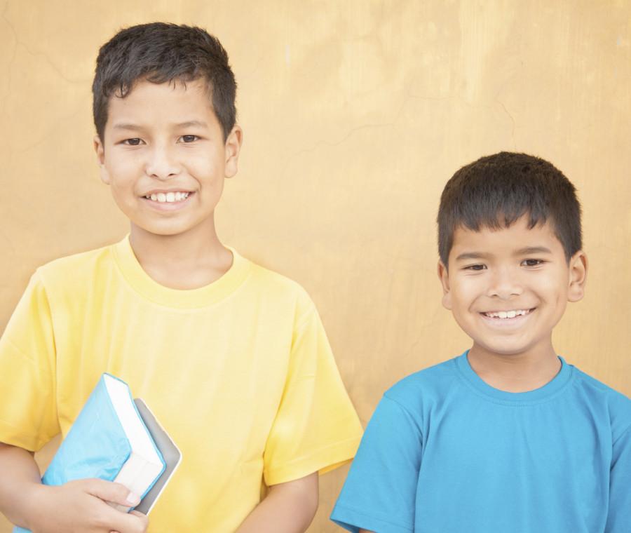 i-bambini-immigrati-vanno-meglio-a-scuola