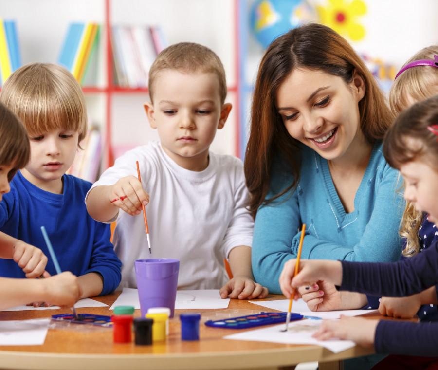 la-lettera-che-vorrei-scrivere-alla-maestra-dei-miei-bambini