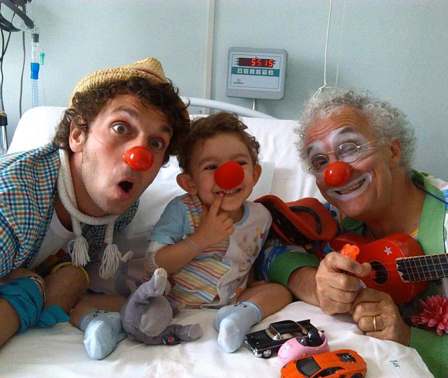 la-magia-di-un-sorriso-per-i-bambini-in-ospedale