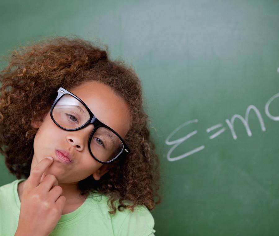 scuola-quello-che-s-impara-serve-nella-vita