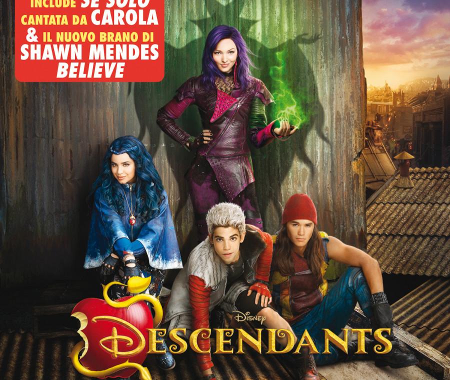 descendants-il-nuovo-film-di-disney-channel