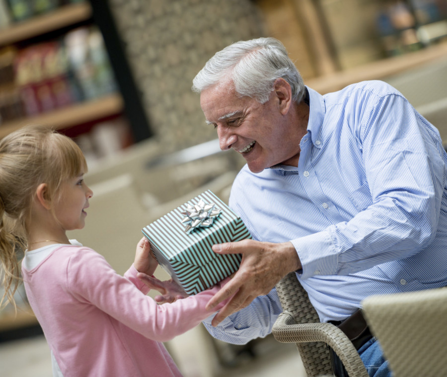 festa-dei-nonni-10-biglietti-fai-da-te-per-dirgli-che-li-amiamo