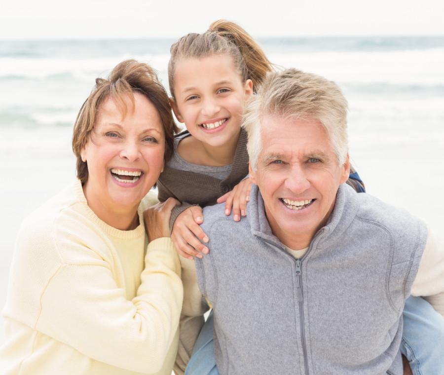 sms-messaggi-poesie-e-tweet-per-la-festa-dei-nonni