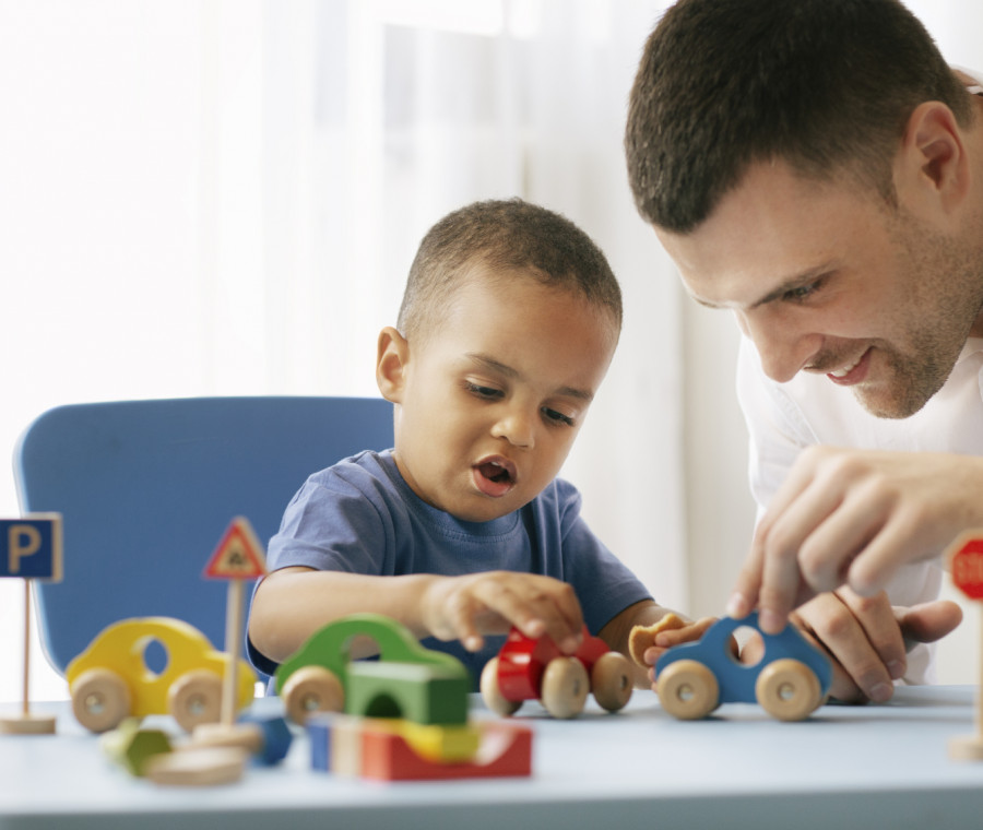 sviluppare-l-autostima-nei-bambini-io-non-sono-le-cose-che-non-so-fare