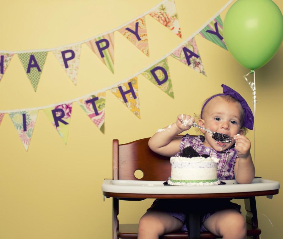 il-primo-compleanno
