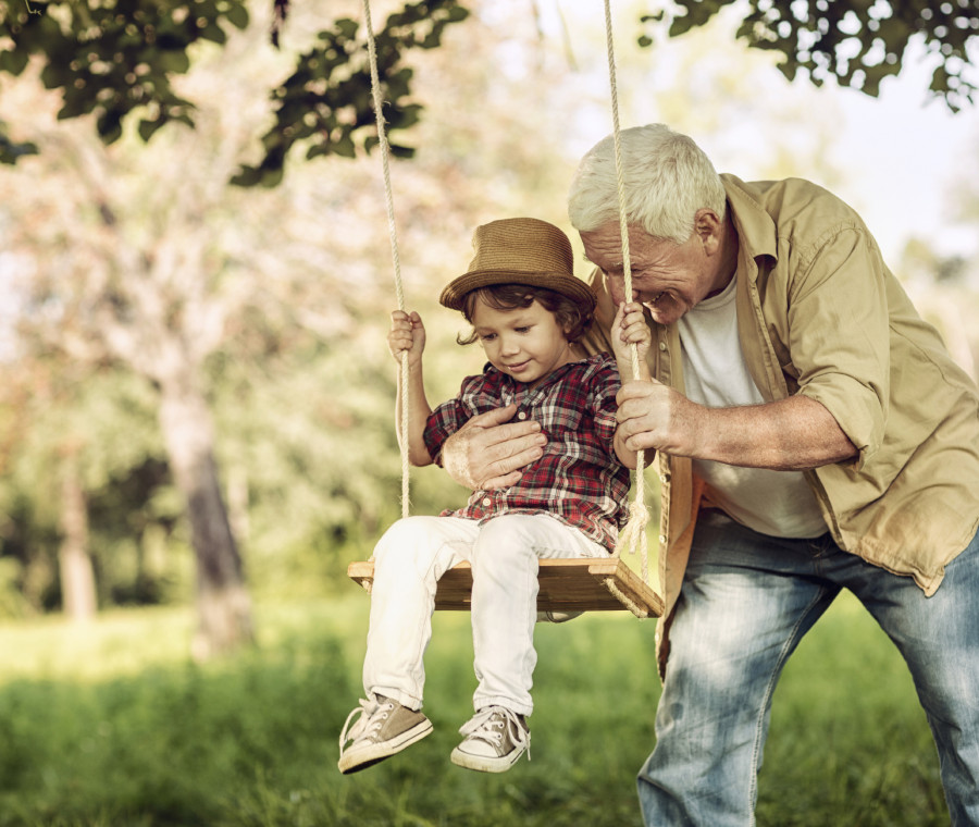l-importanza-dei-nonni