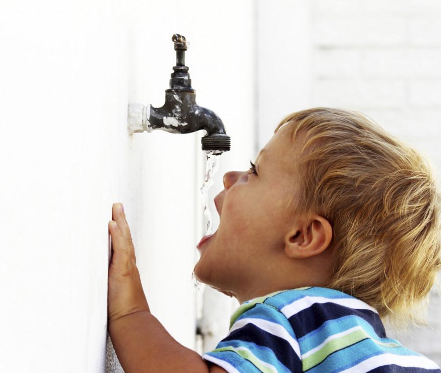 perche-l-acqua-e-importante-per-i-bambini