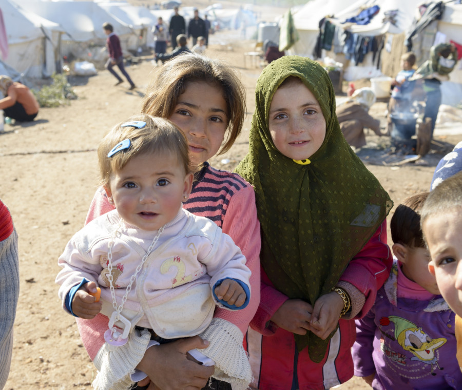save-the-children-allarme-immigrazione-in-serbia