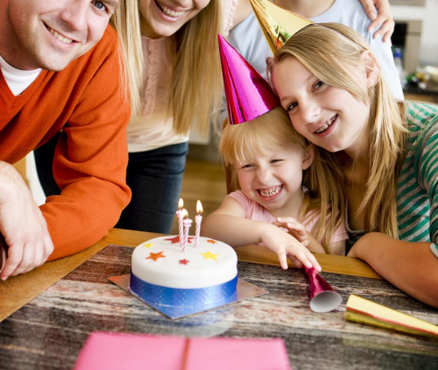 come-organizzare-la-festa-di-compleanno-per-i-3-anni