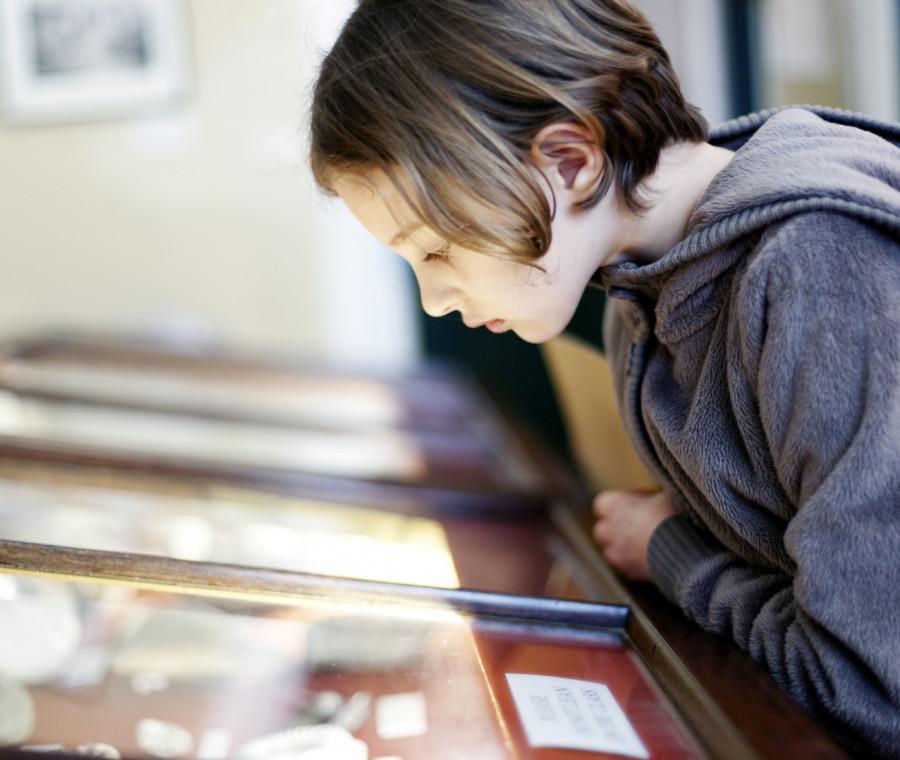gite-al-museo-insieme-ai-bambini