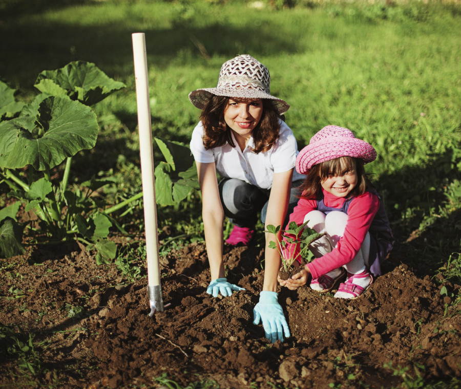 idee-per-attivita-tra-mamma-e-figlia